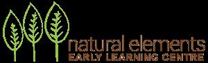 Natural Elements ELC